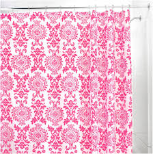 curtains u0026 drapes marvelous silver shower curtain lovely