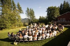 wedding venues in portland oregon portland oregon wedding venues skamania lodge wedding