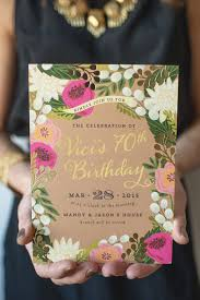 birthday brunch invitations colors birthday brunch invitation template in conjunction with