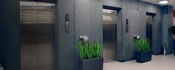 elevator death los angeles elevator accidents citywide law group