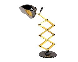 Desk Light Design Creative Desk Lamp Designs Modern Floor Lamps