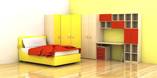 bedrooms children s furniture store teen bedroom sets bunk beds
