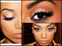 schools for makeup artist makeup schools in los angeles differentiate the fantastic from