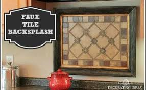 french antiquity tile backsplash on a home depot budget hometalk