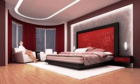 Bedroom Laminate Flooring Ideas Furniture Design Bed Vertical Shaded Pendant Lamps White Wooden