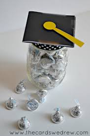 gift for graduation graduation jar gift the country chic cottage