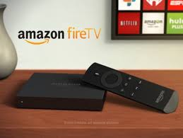 amazon fire tv black friday sale fire tv u2013 bgr