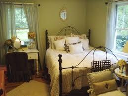 115 best girls room inspiration images on pinterest bedrooms