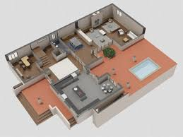 Unique Floor Plans For Homes by Newhomeadvertising Com Floor Plans