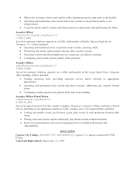 Logistics Jobs Resume Samples by Resume Logistics Resume Sample
