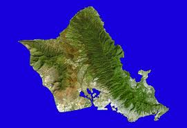 Tax Map Key Oahu Life Of The Land U0027s Wayfinding Sowing The Seeds For Transforming