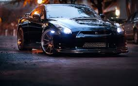 tuner cars tuner wallpapers
