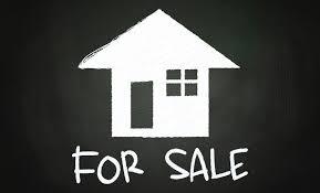 swift private treaty market despite auction clearance rate slump