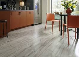 top reasons to choose the highest quality laminate flooring