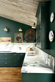 green kitchen cabinet ideas green kitchen cabinets ideas home design painted pictures