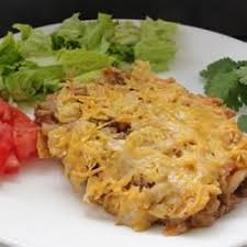 115 best walden farms images on pinterest recipes ideal protein