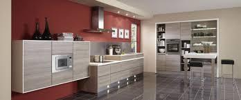 cuisine a décoration prix cuisine plus 78 dijon 18441516 canape