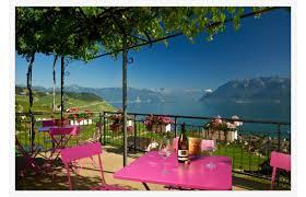 Sié E Croix Wettbewerb Swiss Wine Directory Gewinnen Sie 1 Fondue Nacht Im