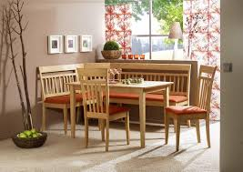 Kitchen Nook Table Ideas Small Corner Breakfast Nook Furniture