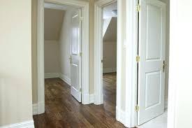 3 panel interior doors home depot prehung interior doors home depot closet doors closet doors