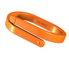 cicret bracelet images Cicret bracelet agazoo jpg