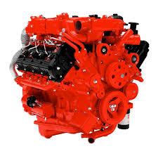 cummins nissan titan 2015 nissan cummins turbo diesel titan
