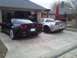 corvette 2013 for sale zr1 black 2013 zr1 3zr for sale 3k corvetteforum