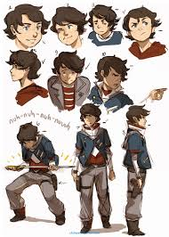 243 best dctb images on pinterest character design drawings and