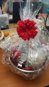 kitchen gifts ideas kitchen tea gift idea sweet treats gift basket