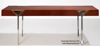 bureau designer bureau y initial archives maxime modern furniture
