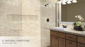 home depot bathroom tile ideas tile ideas and tile trends at the home depot