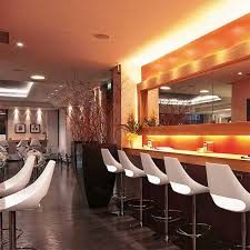restaurant le bureau neuch穰el 9 images restaurant le bureau