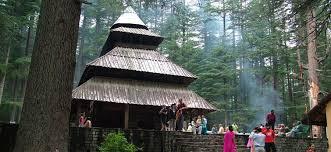 30 best weekend destinations near chandigarh tour my india