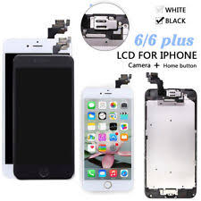 lcd screens for iphone 6 plus ebay