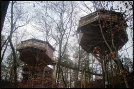 room rates and packages lodging banning mills georgia