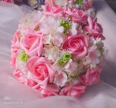 wedding flowers pink pink bouquets for weddings wedding corners