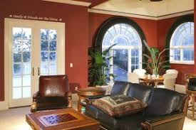 Family Room Colors - Family room colors