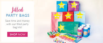 party themes for party pieces party supplies party themes for all ages occasions