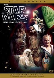 thanksgiving holiday movies christmas movies that defined u002760s u0026 u002770s babies u0027 childhoods