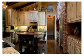 kitchen remodel ideas pictures top 6 kitchen remodeling ideas and trends in 2015 2016 kitchen