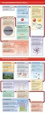 best 10 physics projects ideas on pinterest physics science