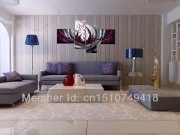 Texture Paint Designs For Bedroom Texture Paint Designs Living Room Designzmob Xyz