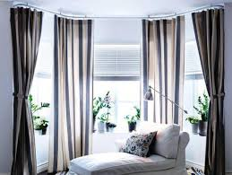 Ikea Curtains Rods Ikea Curtain Rods That Hang From Ceiling Home Decor Ikea