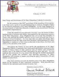 catholic confirmation letter from sponsor docoments ojazlink