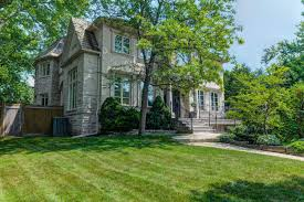 2 gordon rd toronto on home for sale nytimes com