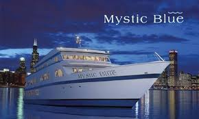nye cruise chicago event fantasea nye cruise details and who s attending