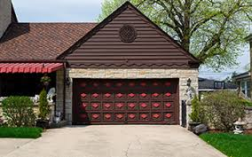 Overhead Door Model 556 Professional Garage Repair Service Des Moines Ia Aaa Garage