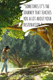 quotes about your family name best travel quotes for couples love and travel