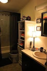 bathroom lighting clearance bathroom light fixtures home design