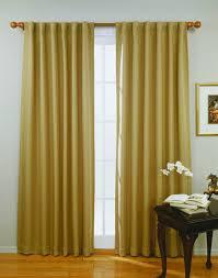Beautiful Curtain Ideas Beautiful Living Room Curtain Designs Interior Design